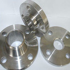 UNS N08028 Incoloy Alloy 028 Flange